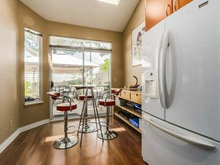 "Photo 10: 37 11100 RAILWAY Avenue in Richmond: Westwind Townhouse for sale in ""WESTWIND TERRACE"" : MLS®# V1138546"