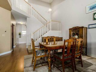 "Photo 5: 37 11100 RAILWAY Avenue in Richmond: Westwind Townhouse for sale in ""WESTWIND TERRACE"" : MLS®# V1138546"