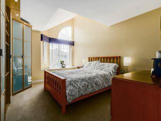 "Photo 13: 37 11100 RAILWAY Avenue in Richmond: Westwind Townhouse for sale in ""WESTWIND TERRACE"" : MLS®# V1138546"