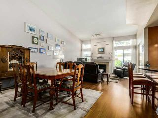 "Photo 7: 37 11100 RAILWAY Avenue in Richmond: Westwind Townhouse for sale in ""WESTWIND TERRACE"" : MLS®# V1138546"