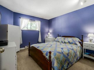 "Photo 16: 37 11100 RAILWAY Avenue in Richmond: Westwind Townhouse for sale in ""WESTWIND TERRACE"" : MLS®# V1138546"