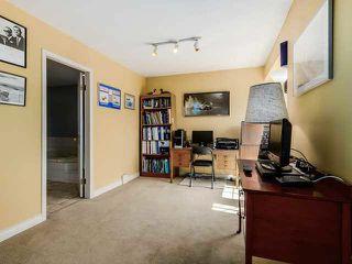 "Photo 14: 37 11100 RAILWAY Avenue in Richmond: Westwind Townhouse for sale in ""WESTWIND TERRACE"" : MLS®# V1138546"