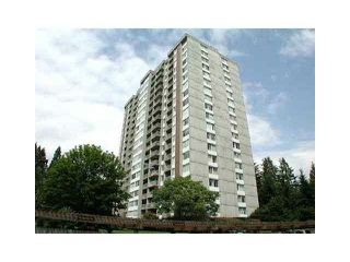 "Photo 1: 201 2008 FULLERTON Avenue in North Vancouver: Pemberton NV Condo for sale in ""WOODCROFT/SEYMOUR BLDG"" : MLS®# V1140904"