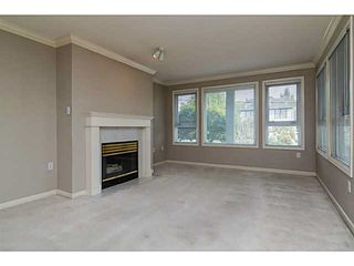 "Photo 4: 101 17730 58A Avenue in Surrey: Cloverdale BC Condo for sale in ""Derby Downs"" (Cloverdale)  : MLS®# F1450852"