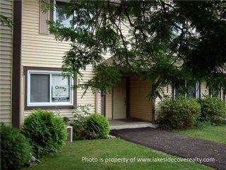 Photo 14: #19 11 Laguna Parkway in Ramara: Brechin Condo for sale : MLS®# X3393712