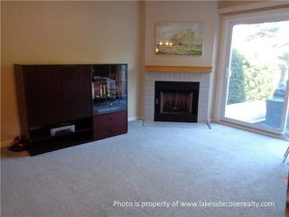 Photo 2: #19 11 Laguna Parkway in Ramara: Brechin Condo for sale : MLS®# X3393712