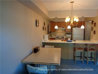 Photo 17: #19 11 Laguna Parkway in Ramara: Brechin Condo for sale : MLS®# X3393712