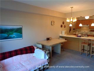 Photo 19: #19 11 Laguna Parkway in Ramara: Brechin Condo for sale : MLS®# X3393712