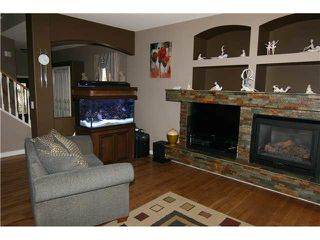 Photo 3: 24262 100B Avenue in Maple Ridge: Albion House for sale : MLS®# R2032464