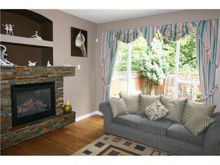Photo 4: 24262 100B Avenue in Maple Ridge: Albion House for sale : MLS®# R2032464