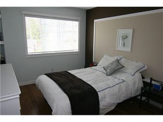 Photo 10: 24262 100B Avenue in Maple Ridge: Albion House for sale : MLS®# R2032464