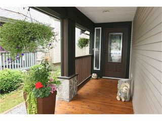 Photo 2: 24262 100B Avenue in Maple Ridge: Albion House for sale : MLS®# R2032464