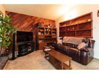 Photo 4: 6812 Rhodonite Drive in SOOKE: Sk Broomhill Single Family Detached for sale (Sooke)  : MLS®# 361692