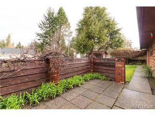 Photo 18: 6812 Rhodonite Drive in SOOKE: Sk Broomhill Single Family Detached for sale (Sooke)  : MLS®# 361692