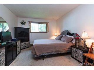 Photo 12: 6812 Rhodonite Drive in SOOKE: Sk Broomhill Single Family Detached for sale (Sooke)  : MLS®# 361692