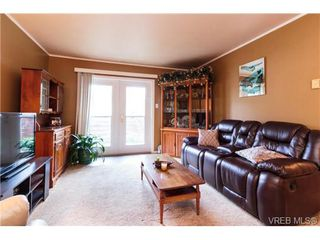Photo 9: 6812 Rhodonite Drive in SOOKE: Sk Broomhill Single Family Detached for sale (Sooke)  : MLS®# 361692
