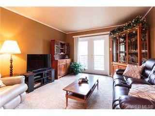 Photo 10: 6812 Rhodonite Drive in SOOKE: Sk Broomhill Single Family Detached for sale (Sooke)  : MLS®# 361692