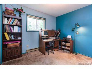 Photo 13: 6812 Rhodonite Drive in SOOKE: Sk Broomhill Single Family Detached for sale (Sooke)  : MLS®# 361692