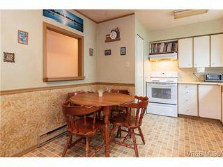 Photo 8: 6812 Rhodonite Drive in SOOKE: Sk Broomhill Single Family Detached for sale (Sooke)  : MLS®# 361692