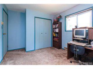 Photo 14: 6812 Rhodonite Drive in SOOKE: Sk Broomhill Single Family Detached for sale (Sooke)  : MLS®# 361692