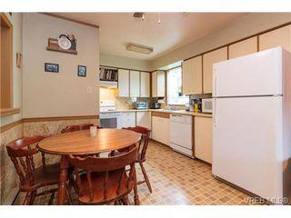 Photo 7: 6812 Rhodonite Drive in SOOKE: Sk Broomhill Single Family Detached for sale (Sooke)  : MLS®# 361692