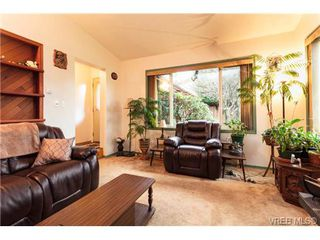 Photo 5: 6812 Rhodonite Drive in SOOKE: Sk Broomhill Single Family Detached for sale (Sooke)  : MLS®# 361692