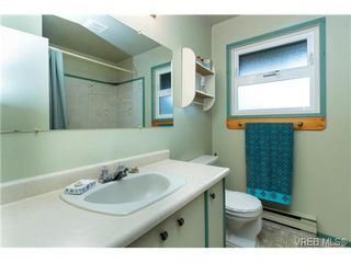 Photo 15: 6812 Rhodonite Drive in SOOKE: Sk Broomhill Single Family Detached for sale (Sooke)  : MLS®# 361692