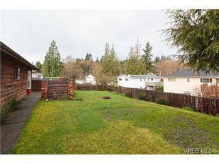 Photo 17: 6812 Rhodonite Drive in SOOKE: Sk Broomhill Single Family Detached for sale (Sooke)  : MLS®# 361692