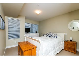 "Photo 8: 316 2468 ATKINS Avenue in Port Coquitlam: Central Pt Coquitlam Condo for sale in ""BOURDEAUX"" : MLS®# R2046100"