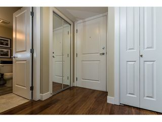 "Photo 7: 316 2468 ATKINS Avenue in Port Coquitlam: Central Pt Coquitlam Condo for sale in ""BOURDEAUX"" : MLS®# R2046100"