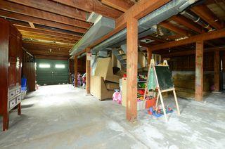Photo 16: 1075 Roslyn Rd in VICTORIA: OB South Oak Bay Single Family Detached for sale (Oak Bay)  : MLS®# 728001