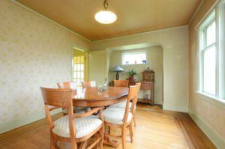 Photo 5: 1075 Roslyn Rd in VICTORIA: OB South Oak Bay Single Family Detached for sale (Oak Bay)  : MLS®# 728001