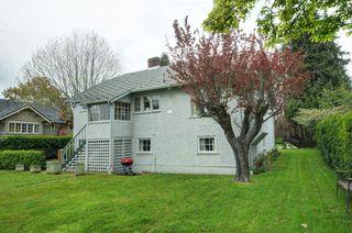 Photo 20: 1075 Roslyn Rd in VICTORIA: OB South Oak Bay Single Family Detached for sale (Oak Bay)  : MLS®# 728001