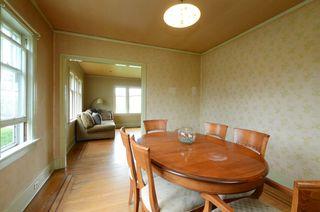 Photo 6: 1075 Roslyn Rd in VICTORIA: OB South Oak Bay Single Family Detached for sale (Oak Bay)  : MLS®# 728001