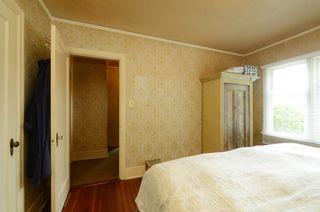 Photo 11: 1075 Roslyn Rd in VICTORIA: OB South Oak Bay Single Family Detached for sale (Oak Bay)  : MLS®# 728001