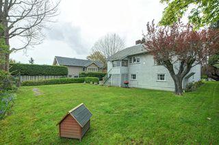 Photo 21: 1075 Roslyn Rd in VICTORIA: OB South Oak Bay Single Family Detached for sale (Oak Bay)  : MLS®# 728001