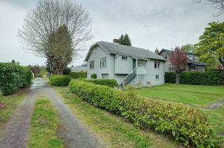 Photo 22: 1075 Roslyn Rd in VICTORIA: OB South Oak Bay Single Family Detached for sale (Oak Bay)  : MLS®# 728001