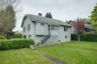 Photo 18: 1075 Roslyn Rd in VICTORIA: OB South Oak Bay Single Family Detached for sale (Oak Bay)  : MLS®# 728001