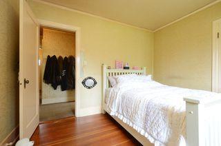 Photo 14: 1075 Roslyn Rd in VICTORIA: OB South Oak Bay Single Family Detached for sale (Oak Bay)  : MLS®# 728001