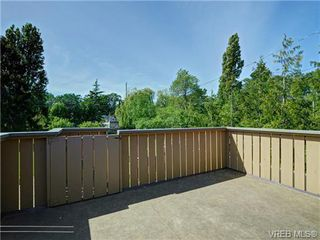 Photo 14: 3340 Woodburn Avenue in VICTORIA: OB Henderson Single Family Detached for sale (Oak Bay)  : MLS®# 364361