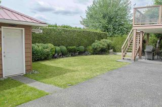 Photo 19: 336 FINNIGAN Street in Coquitlam: Central Coquitlam House for sale : MLS®# R2080776
