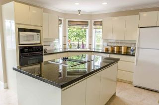 Photo 10: 336 FINNIGAN Street in Coquitlam: Central Coquitlam House for sale : MLS®# R2080776