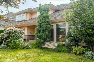 Photo 2: 336 FINNIGAN Street in Coquitlam: Central Coquitlam House for sale : MLS®# R2080776