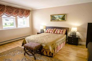 Photo 12: 336 FINNIGAN Street in Coquitlam: Central Coquitlam House for sale : MLS®# R2080776