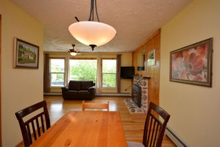 Photo 10: 454 PONDEROSA Drive in Lake Echo: 31-Lawrencetown, Lake Echo, Porters Lake Residential for sale (Halifax-Dartmouth)  : MLS®# 201613080