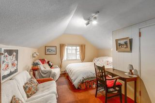 Photo 8: 726 TENTH Street in New Westminster: Moody Park House for sale : MLS®# R2088044