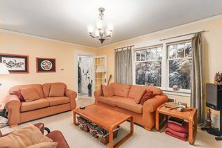 Photo 2: 726 TENTH Street in New Westminster: Moody Park House for sale : MLS®# R2088044