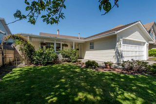 Photo 2: 8495 121A Street in Surrey: Queen Mary Park Surrey House for sale : MLS®# R2096268