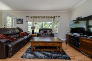 Photo 7: 8495 121A Street in Surrey: Queen Mary Park Surrey House for sale : MLS®# R2096268