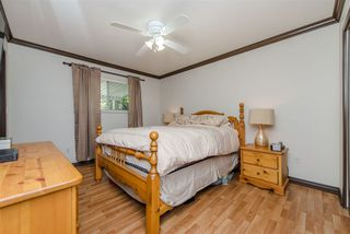 Photo 17: 8495 121A Street in Surrey: Queen Mary Park Surrey House for sale : MLS®# R2096268